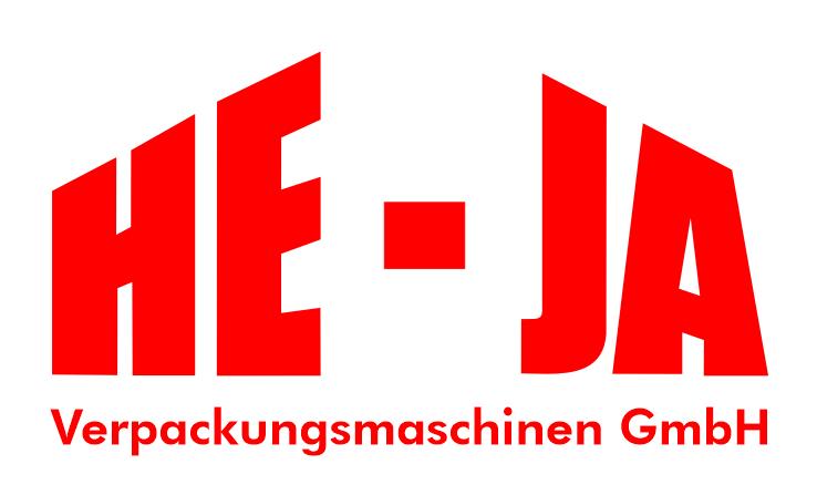 HE-JA GmbH